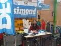 G-stand décathlon