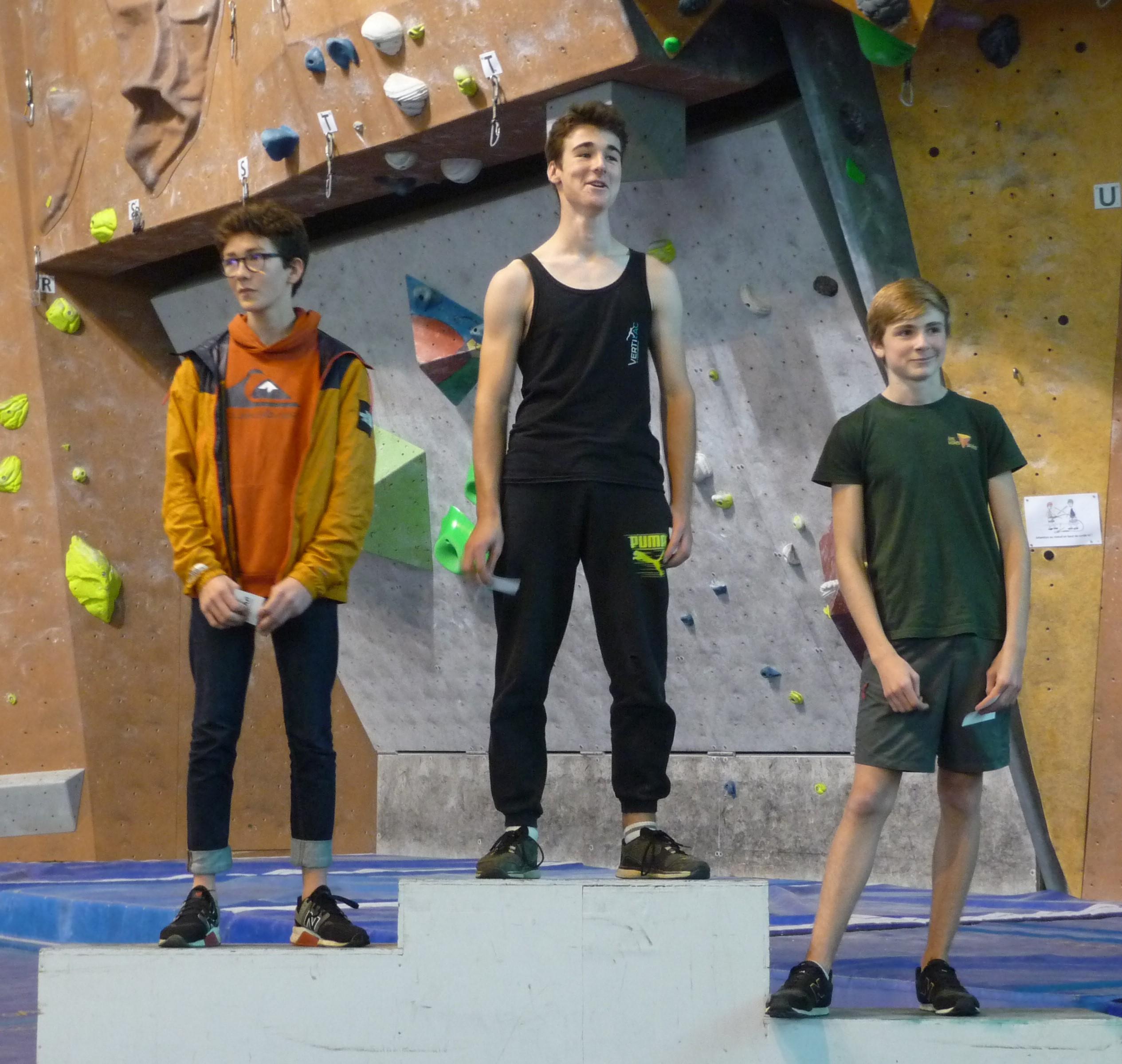 G-podium-cadetG