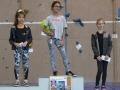 G-podium-benjaminsF