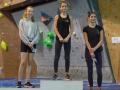 G-podium-minimeF