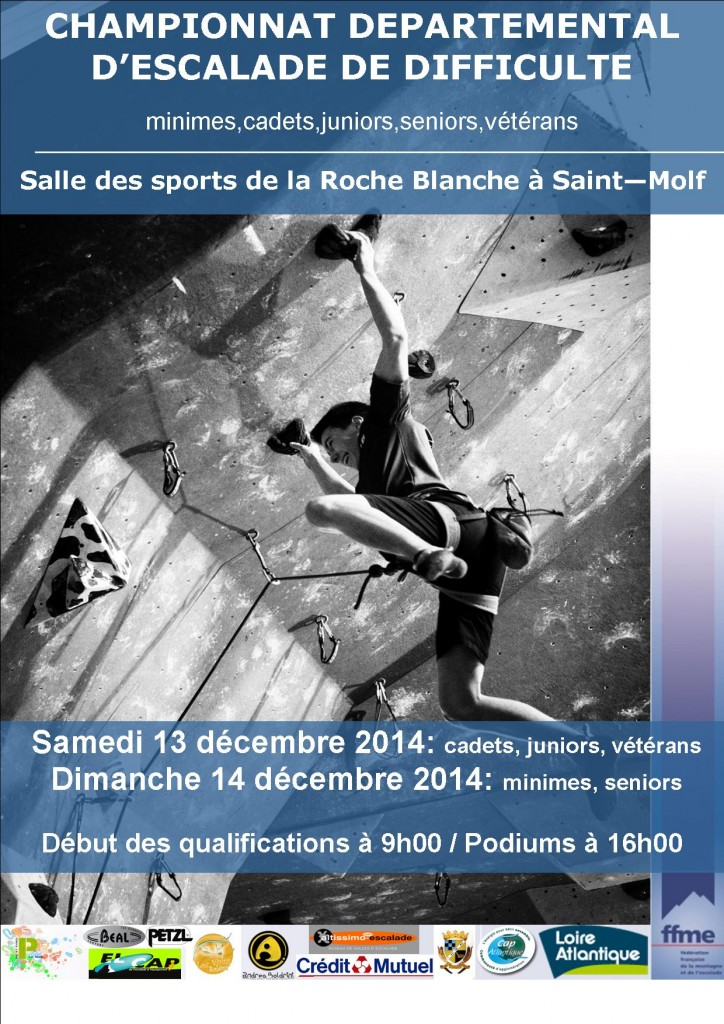 affiche-championnat-departemental-2014