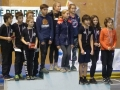 G-Combiné escalade ST MOLF-podium Benjamins-24-11-2018