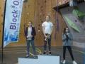 G- podium 5